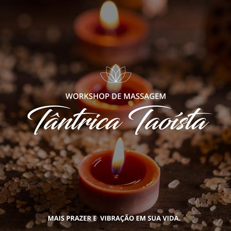 massagem tantrica